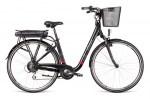 Bicikli bolt