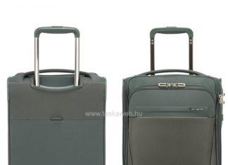 megbízható gyártótól bőröndöt
