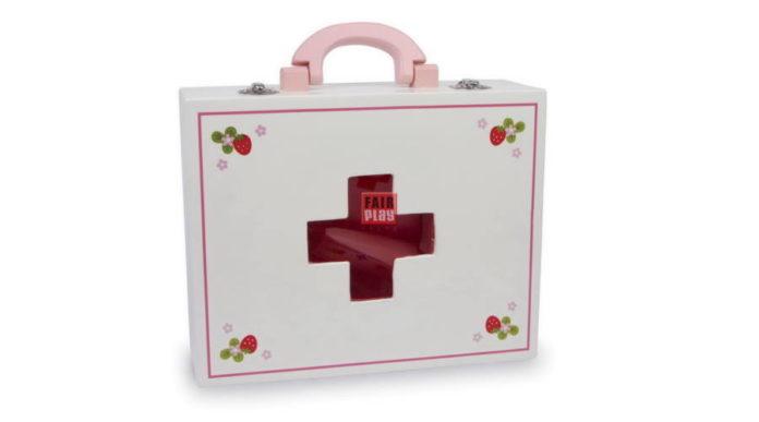orvosos játékok