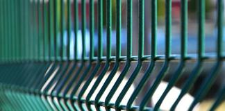 kerítés webáruház
