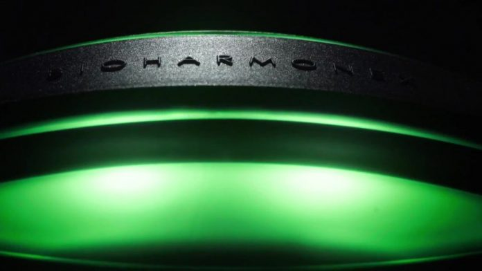 bioharmonex 4.0