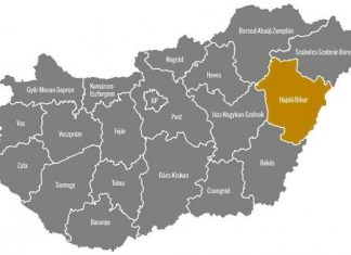 kertépítés Debrecen