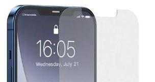iPhone 12 üvegfólia