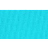 méteráru webáruház