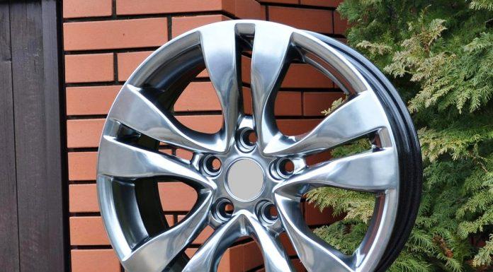 Opel Astra J felni felni osztókör