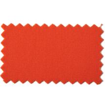 textil webáruház